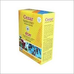 Cezar Bio Insecticide