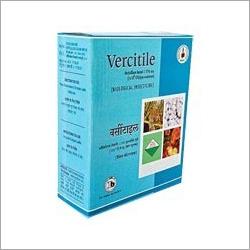 Vercitile Bio Insecticide