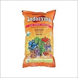 Indozyme-G Plant Growth Regulator