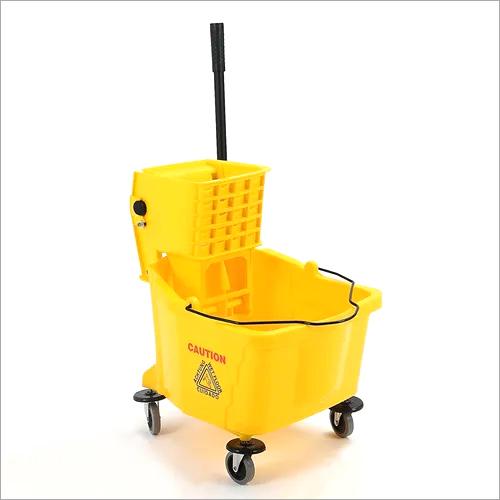 Mop Wringer Trolley 36 Ltr.