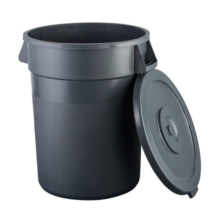 Dolly for 80 Ltr Waste Bin