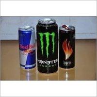 Monster Energy Lo-Carb 500ml/ Monster Ripper