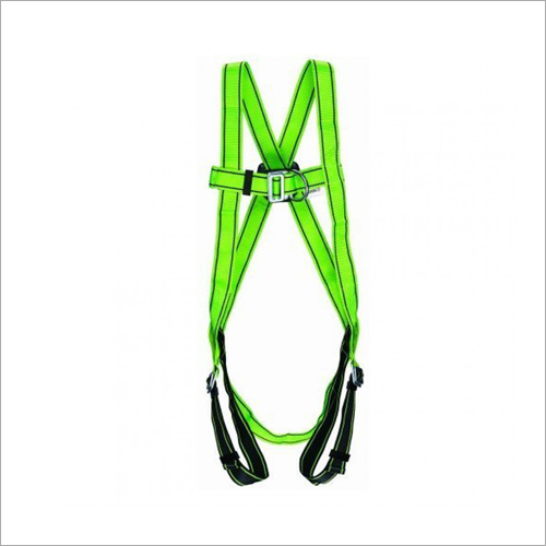 Udyogi Fullbody Safety Belts