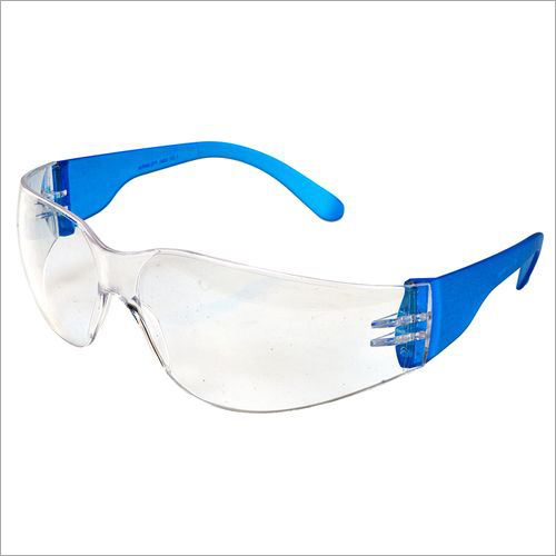 Udyogi Safety Goggles