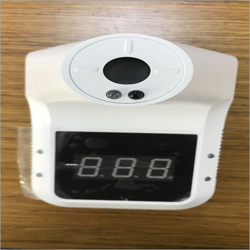 M3 Infrared Electronic Thermometer