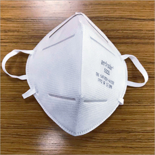 FFP2 KN95 Face Mask