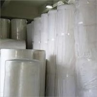 100% Polypropylene Meltblown Nonwoven
