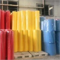 Factory 25gsm 100% PP BFE99 medical facemask meltblown non woven fabric disposable nonwoven material