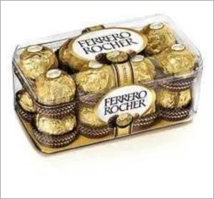 Ferrero Rocher T16 200g / Ferrero Rocher T24 300g /