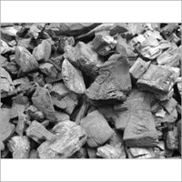 BBQ Charcoal Best Quality Fruit Wood Long Time