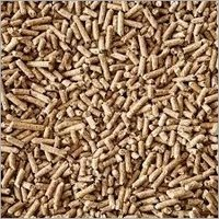 Wood Pellets DIN, EN Plus-A1, EN Plus-A2 (6-8mm)
