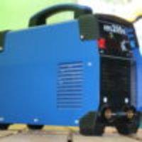 Arc-200g 1-phase  Portable Stud Type Arc Welding Machine