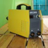 Arc 200 S 1 Phase Portable Stud Type Arc Welding Machine