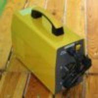 Arc 200 S 1 Phase Portable Stud Type Arc Welding Machine