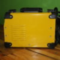 Arc 200 Dt 1 Phase Portable Stud Type Arc Welding Machine