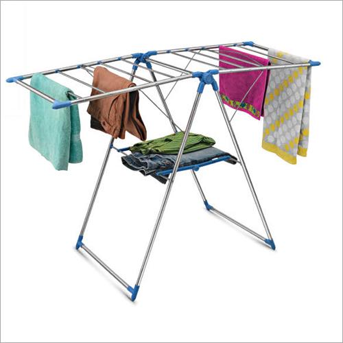 Flatron Towel Stand