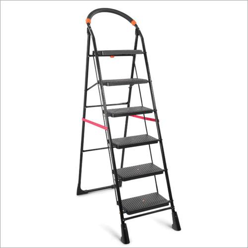 Cameo 6 Step Ladder
