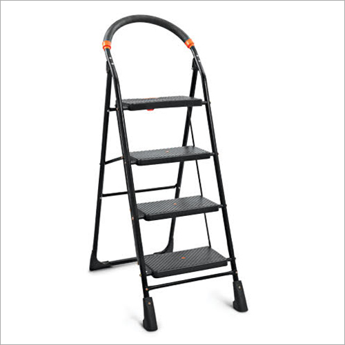Cameo 4 Step Ladder