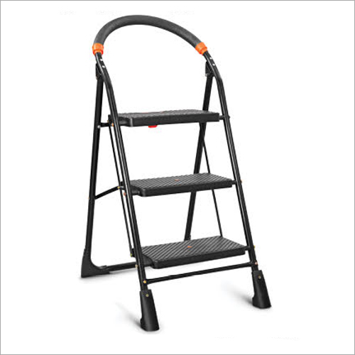 Cameo 3 Step Ladder