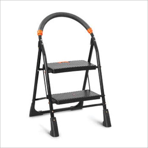Cameo 2 Step Ladder