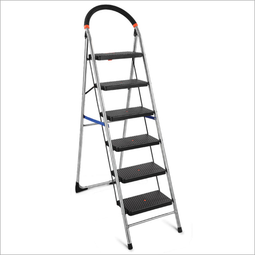 Cameo S-S 6 Step Ladder