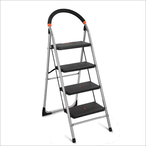 Cameo S-S  4 Step Ladder
