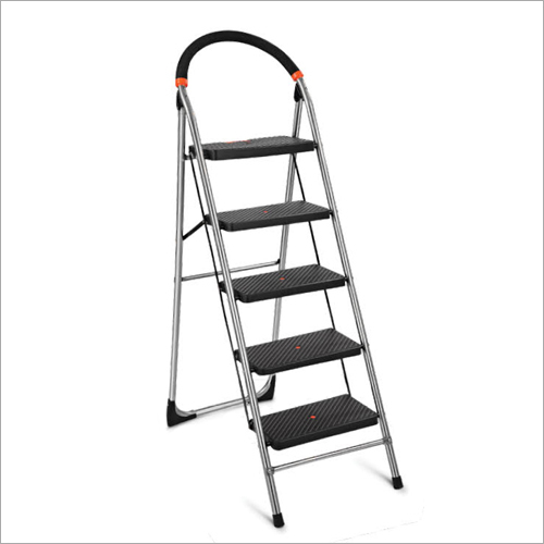 Cameo S-S 5 Step Ladder