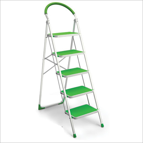TNT 5 Step Ladder