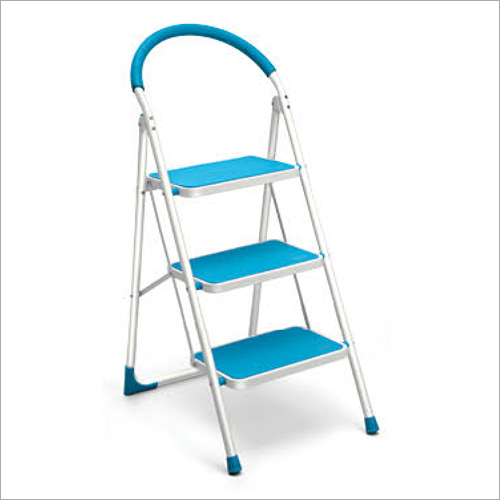 TNT 3 Step Ladder