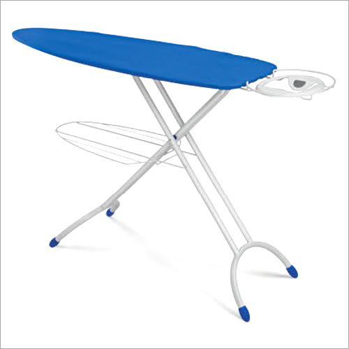 Ultra Iron Tables