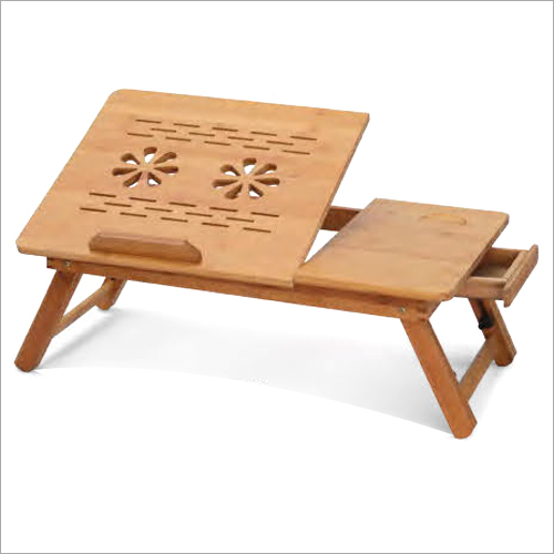 Wooden Leptop Table