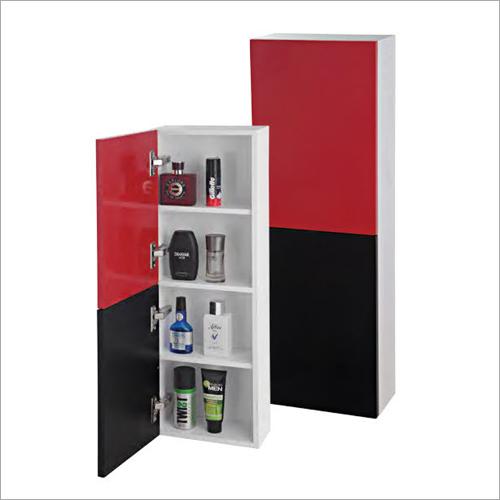 Viva Side PVC Cabinet