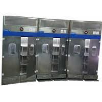 Sterile Storage Cabinet