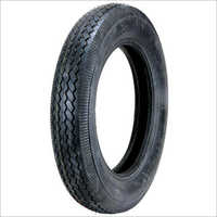 3.75-12 Tyre BIS Approved Tyre
