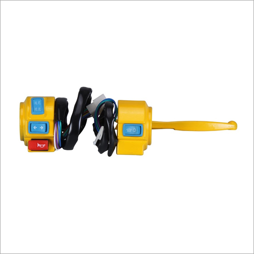 Electric Tricycle Left Right Switch