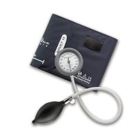 Blood Pressure Machine Welch Allyn USA