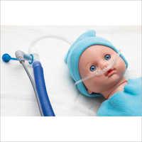 Neonatal Respiratory Care