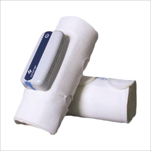 Portable DVT Pump