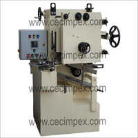 Uniplast Candy Forming Machine