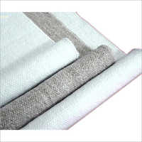 Alumina-Silicate Ceramic Fiber Cloth
