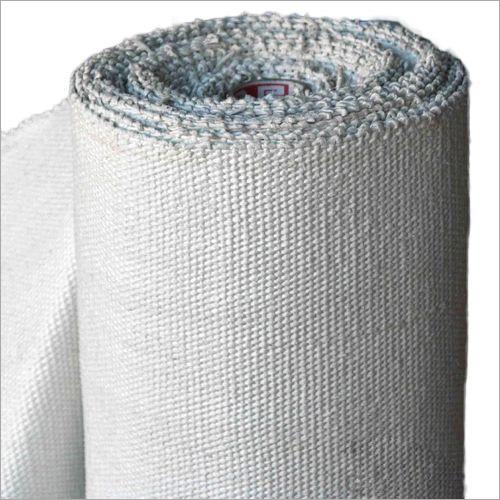 Asbestos Roll