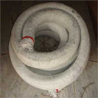 Ceramic Vermiculite Coated Rope