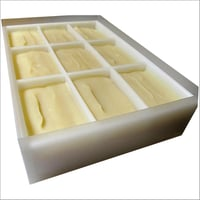 Silicone Soap Making Mould
