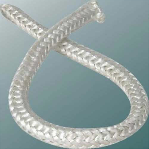 Fiber Glass Rope