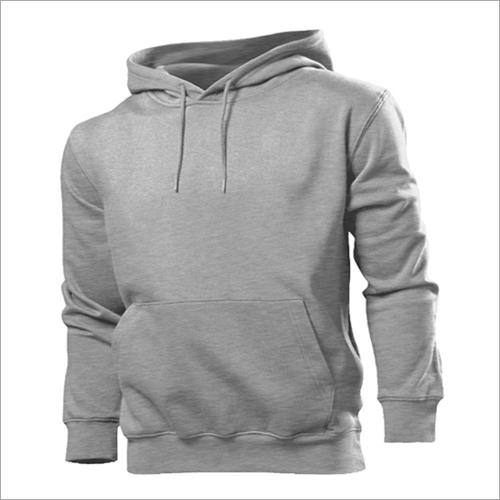 Men Hooded Sweat Shirt