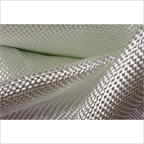 Welding Curtains
