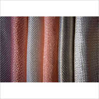 High Temperature Resistant Textiles Cloth