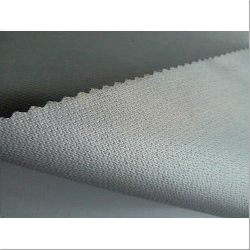 Coated Glass Fabric