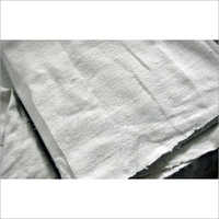 Signature Ceramic Fibre Cloth