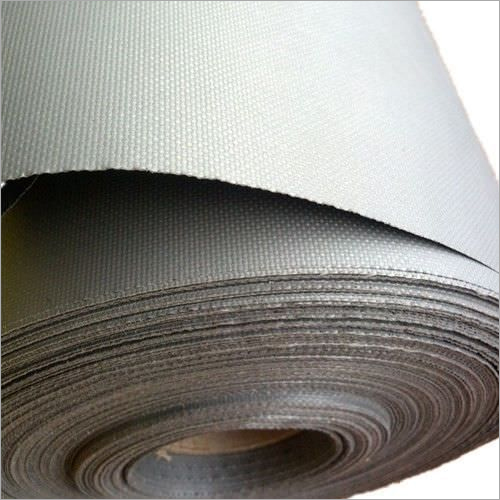 High Silicon Oxygon Fiberglass Cloth